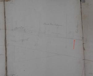 Sombola 1867