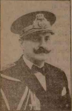 Alexandru Mingopol